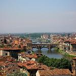 Florence, Italy 2006