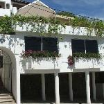 Casa Buenaventura Foto