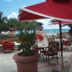 Acqualina Resort & Spa on the Beach Foto