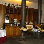 Photo de Casa Melo Alvim Hotel