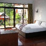 Phitharom Phi Phi Resort