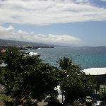 Photo de Kona Seaside Hotel