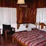 Arco Iris Lodge Foto