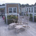 Hotel Elliott Photo