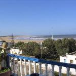 Photo of Chateau Plage Essaouira