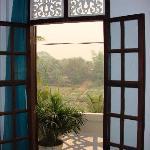 Room 5, Apsara