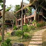 Ko Tao Cabana Cottage