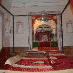 Photo of Shree Jagdish Mahal Heritage Hotel (Nagarseti Ri Haveli)