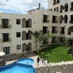 Quinta Las Alondras Hotel Photo