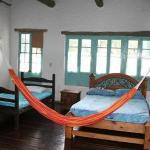 Anandamayi Hostel Photo