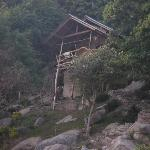 Laem Thian Resort Foto