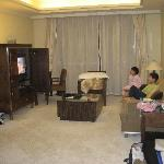 Acme Sun Hall Serviced Apartment Picture