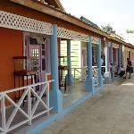 Grand Bahia Principe Bavaro Photo