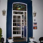 Photo de Blue Dolphin House B&B