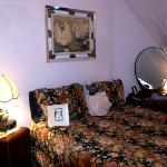 Stillwater mini suite