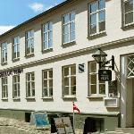Hotel Vigen