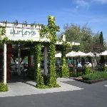 Hurley's Restaurant & Bar