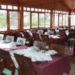 Interior - Goreme Suhan Park Hotel Image
