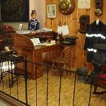 Firefighters' Museum of Nova Scotia Photo