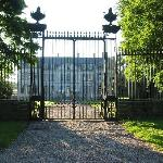 Foto de Chateau de Remaisnil