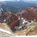 Cedar Breaks National monument 3