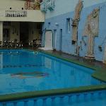 Foto de Islazul Gran Hotel