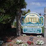 The Nautilus Condominiums Photo