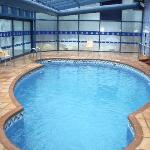 Hotel Madeira Centro Image