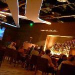 Disco - Lounge