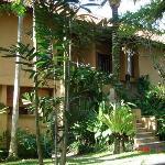 Komaneka Resort Villa