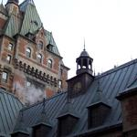 Chateau Frontenac March 2007 (1933072)