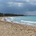 Фотография Grand Bahia Principe Bavaro