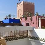 Riad Safa ภาพถ่าย