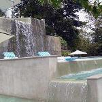 Gaia Pool