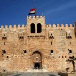 History behind Walls