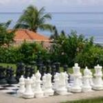 Beaches Ocho Rios Resort & Golf Club Foto