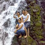 iligan falls