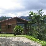 Argovia Finca Resort, Ruta del cafe Picture