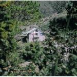 Rock Inn: A closer view