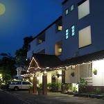 Foto de Western House Hotel