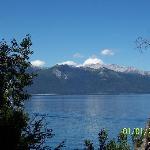 Foto de La Roca de la Patagonia