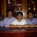 Foto di White Lion 2 Hotel
