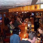 Northridge Inn Photo