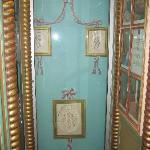 Petite elevator