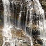 Upper Falls NC