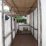 聖多米蒂娜大飯店照片