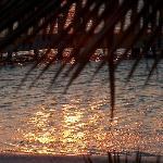 West Bay Beach Photo