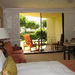 Foto de Four Seasons Resort Maui at Wailea
