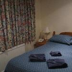 Foto di Gatwick Corner House Hotel