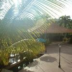 VH Gran Ventana Beach Resort Photo